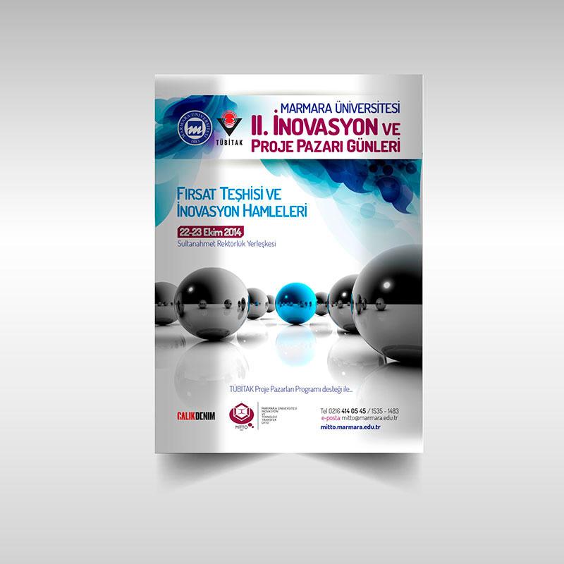 inovasyon.jpg