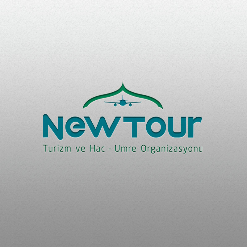 new_tour.jpg