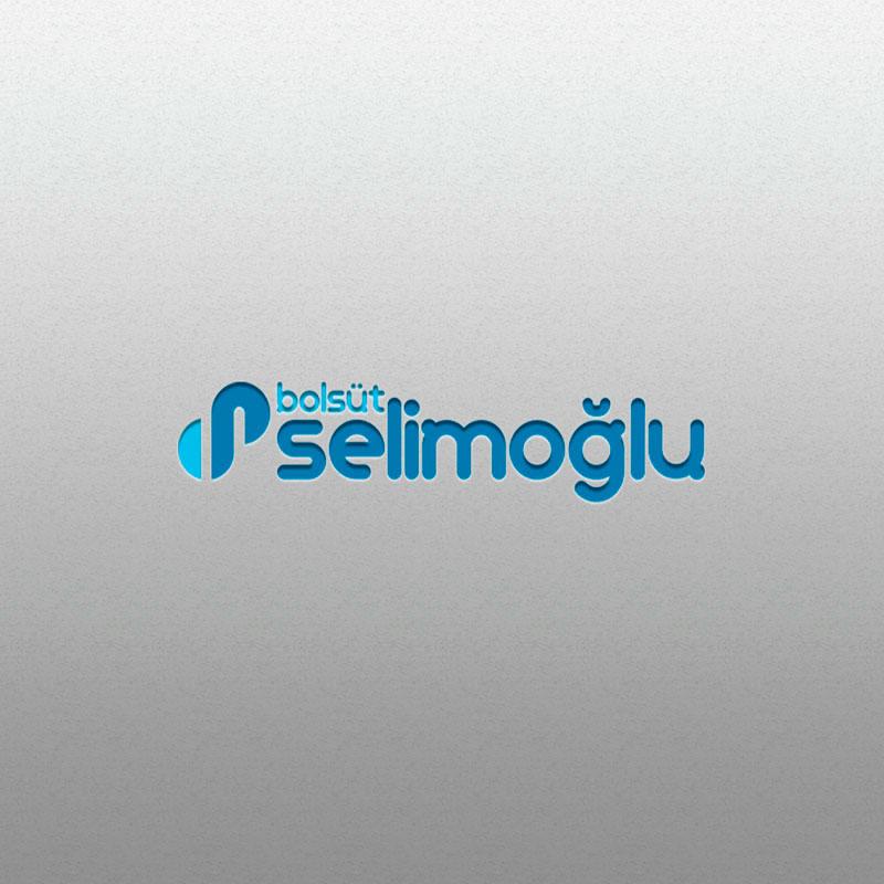 selimoglu.jpg