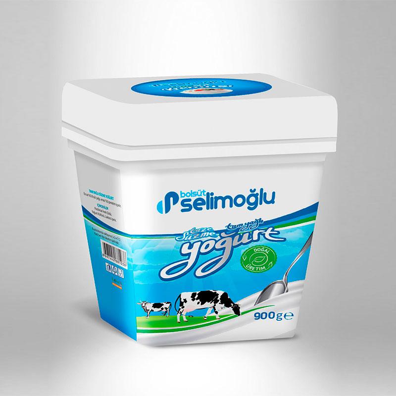 selimoglu_yogurt.jpg