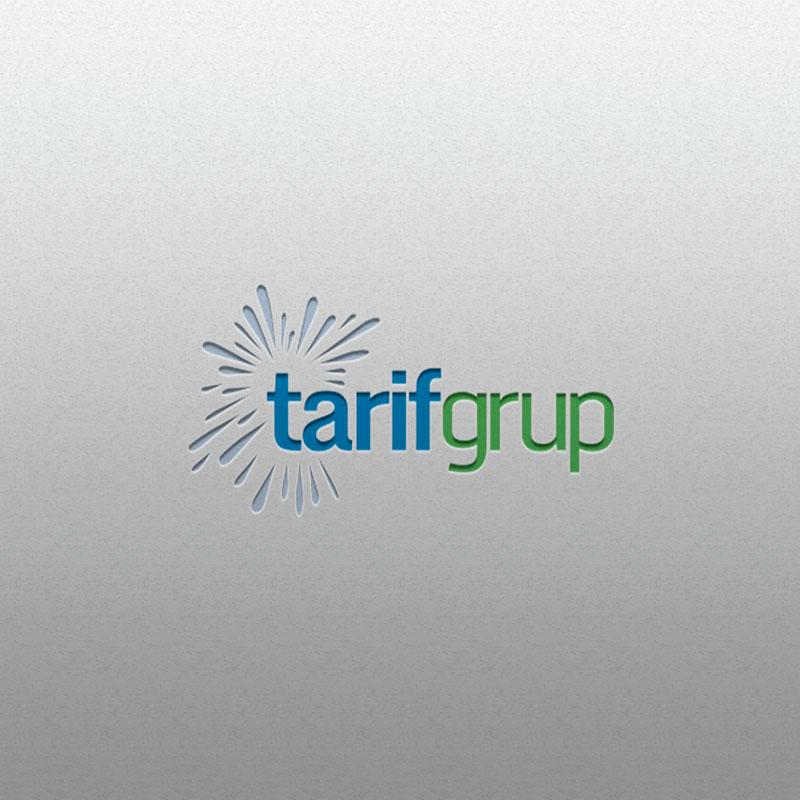 tarif_grup.jpg